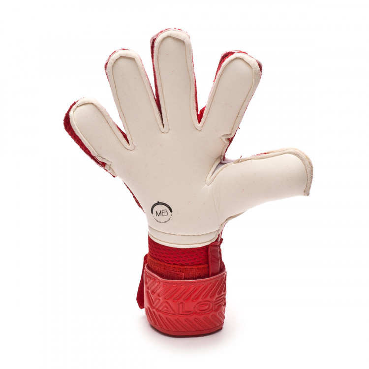 guante-sp-futbol-valor-99-iconic-nino-red-white-3.jpg