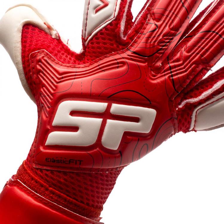 guante-sp-futbol-valor-99-iconic-nino-red-white-4.jpg