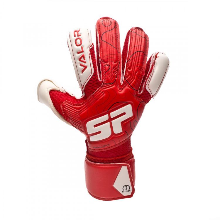 guante-sp-futbol-valor-99-iconic-protect-nino-red-white-1.jpg