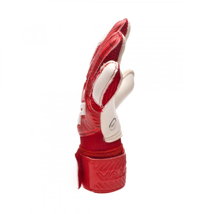guante-sp-futbol-valor-99-iconic-protect-nino-red-white-2.jpg