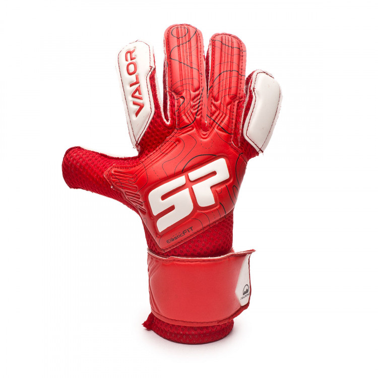 guante-sp-futbol-valor-99-training-nino-red-white-1.jpg