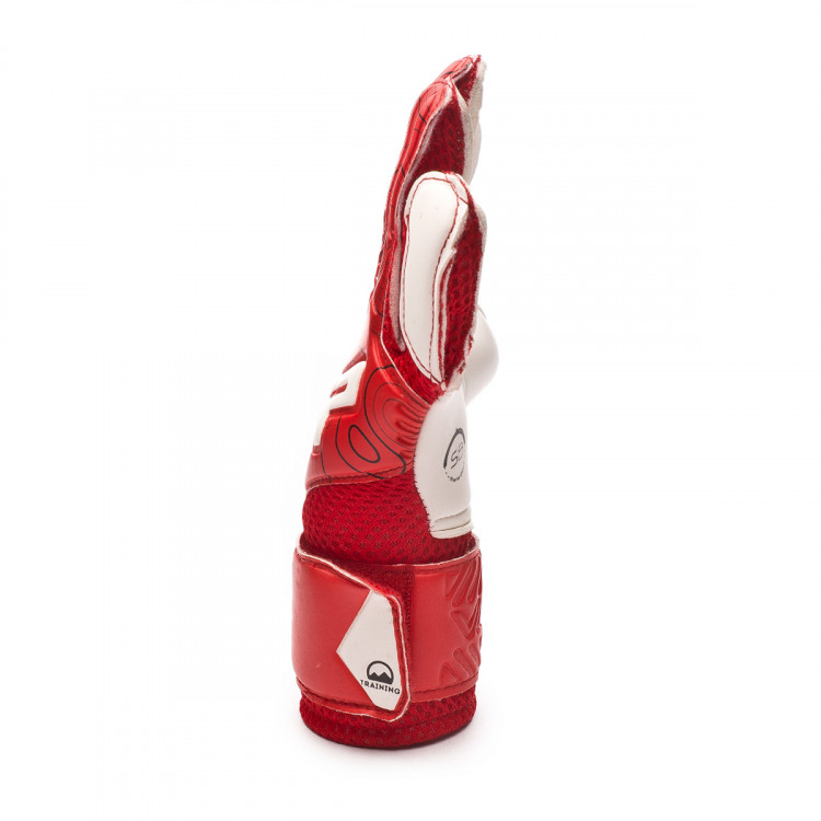 guante-sp-futbol-valor-99-training-nino-red-white-2.jpg