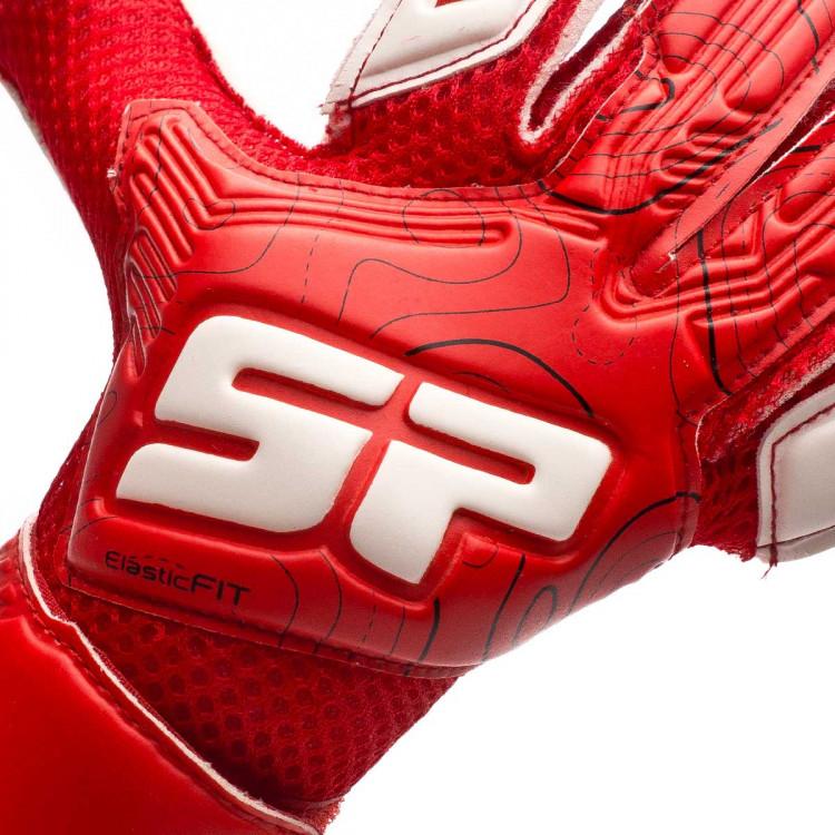 guante-sp-futbol-valor-99-training-nino-red-white-4.jpg