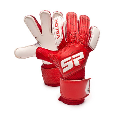 guante-sp-futbol-valor-99-training-nino-red-white-0.jpg