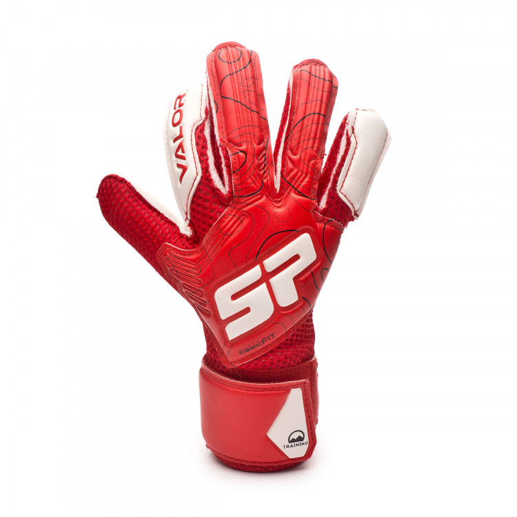 guante-sp-futbol-valor-99-training-protect-nino-red-white-1.jpg