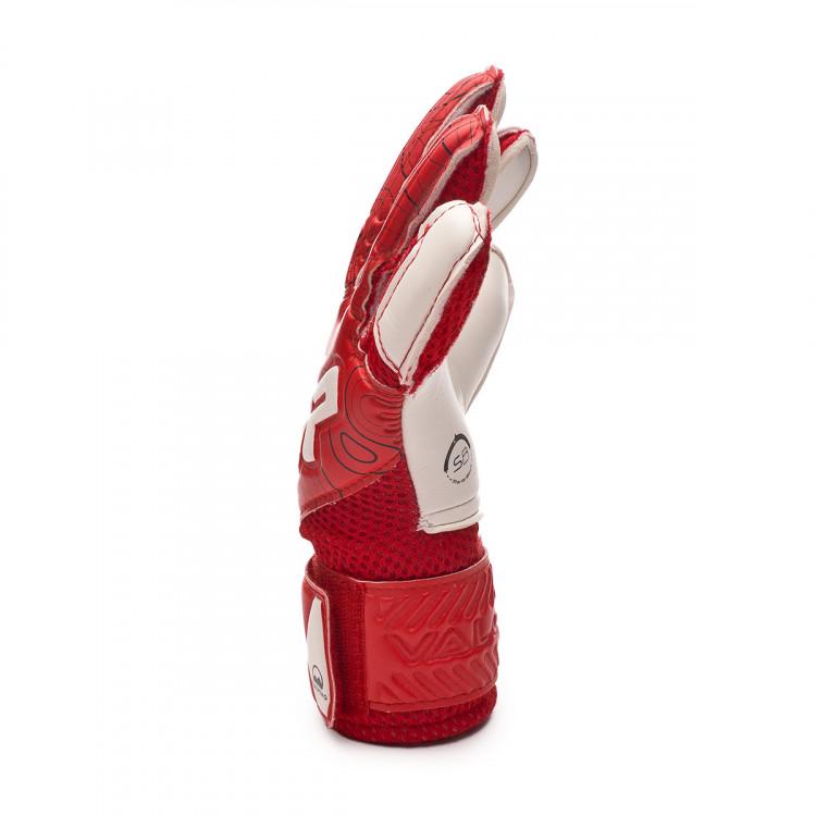 guante-sp-futbol-valor-99-training-protect-nino-red-white-2.jpg
