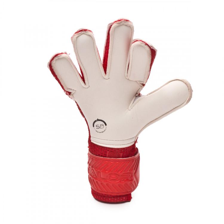 guante-sp-futbol-valor-99-training-protect-nino-red-white-3.jpg