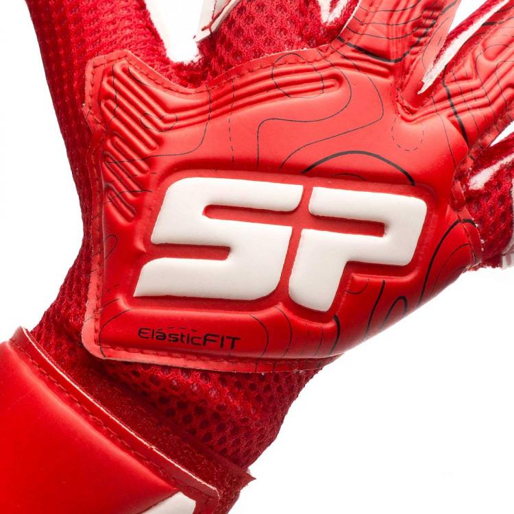 guante-sp-futbol-valor-99-training-protect-nino-red-white-4.jpg