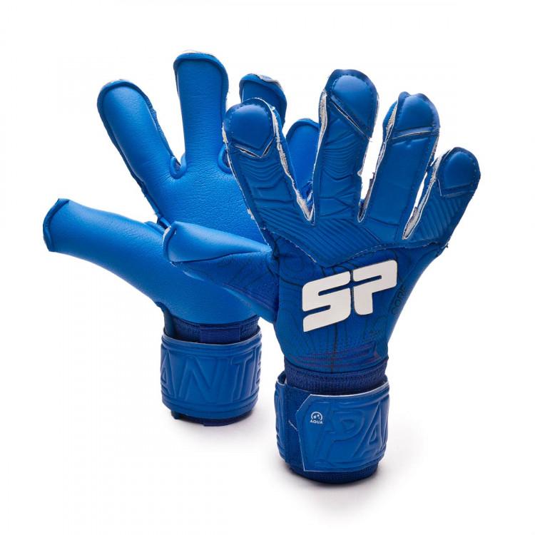 guante-sp-futbol-pantera-fobos-aqualove-nino-blue-0.jpg