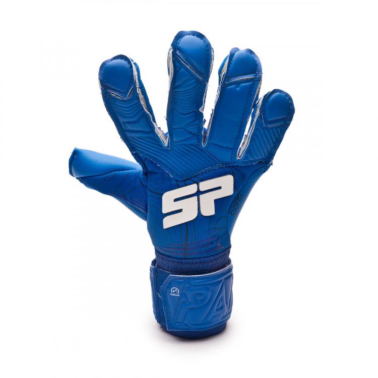guante-sp-futbol-pantera-fobos-aqualove-nino-blue-1.jpg