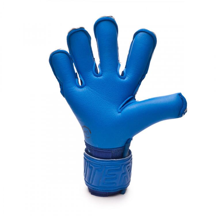 guante-sp-futbol-pantera-fobos-aqualove-nino-blue-3.jpg