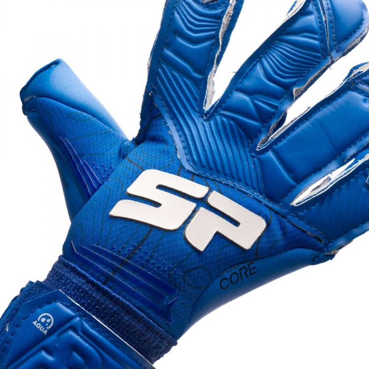 guante-sp-futbol-pantera-fobos-aqualove-nino-blue-4.jpg