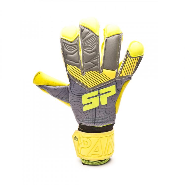 guante-sp-futbol-pantera-fobos-protect-nino-grey-yellow-1.jpg