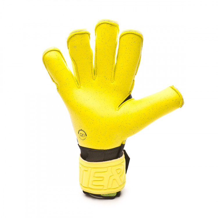 guante-sp-futbol-pantera-fobos-protect-nino-grey-yellow-3.jpg