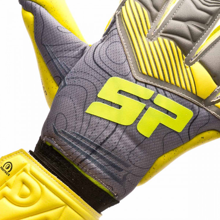 guante-sp-futbol-pantera-fobos-protect-nino-grey-yellow-4.jpg
