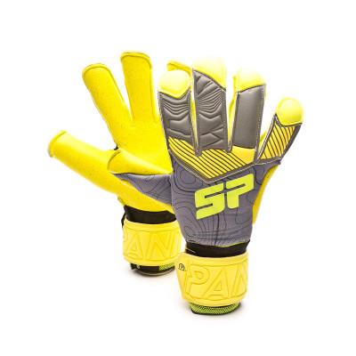 guante-sp-futbol-pantera-fobos-protect-nino-grey-yellow-0.jpg
