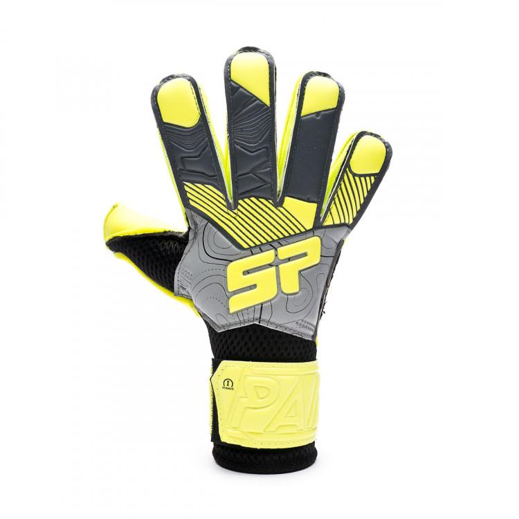 guante-sp-futbol-pantera-fobos-iconic-nino-grey-yellow-1.jpg