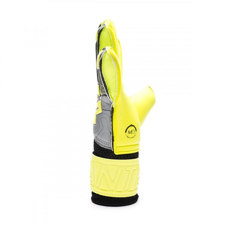 guante-sp-futbol-pantera-fobos-iconic-nino-grey-yellow-2.jpg