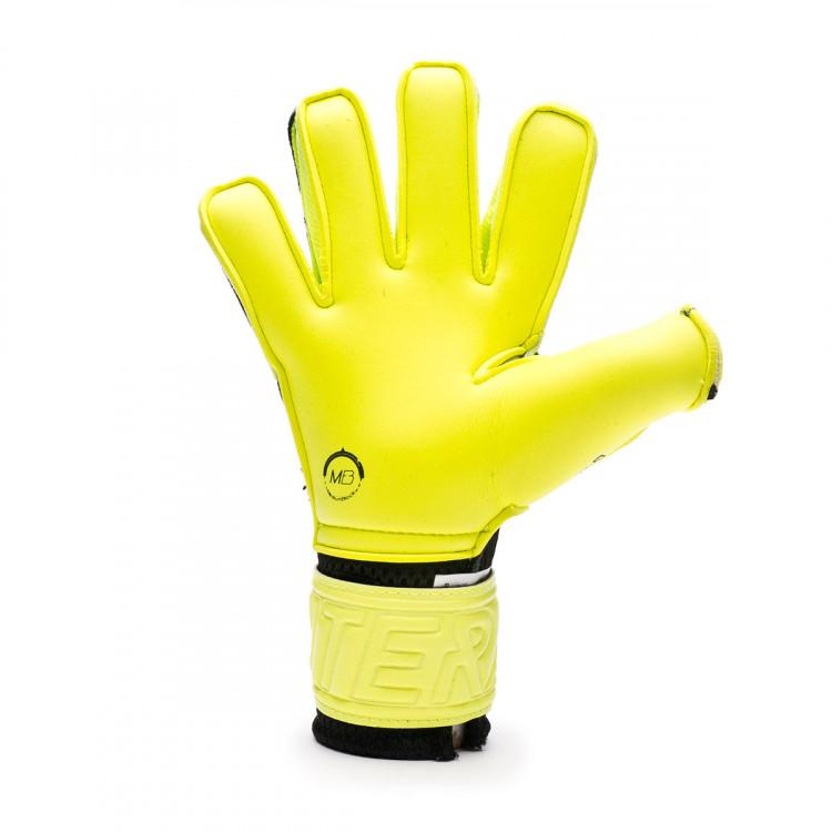 guante-sp-futbol-pantera-fobos-iconic-nino-grey-yellow-3.jpg