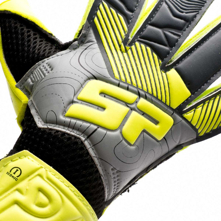 guante-sp-futbol-pantera-fobos-iconic-nino-grey-yellow-4.jpg