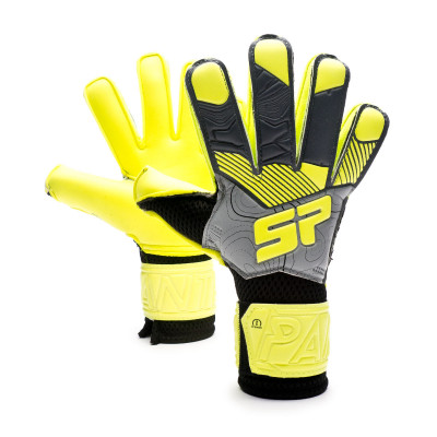 guante-sp-futbol-pantera-fobos-iconic-nino-grey-yellow-0.jpg