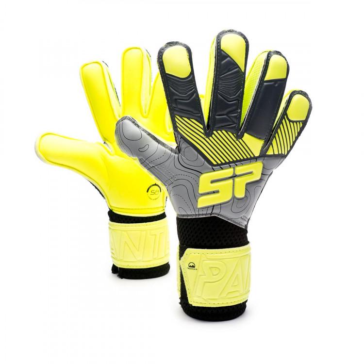 guante-sp-futbol-pantera-fobos-training-nino-grey-yellow-0.jpg