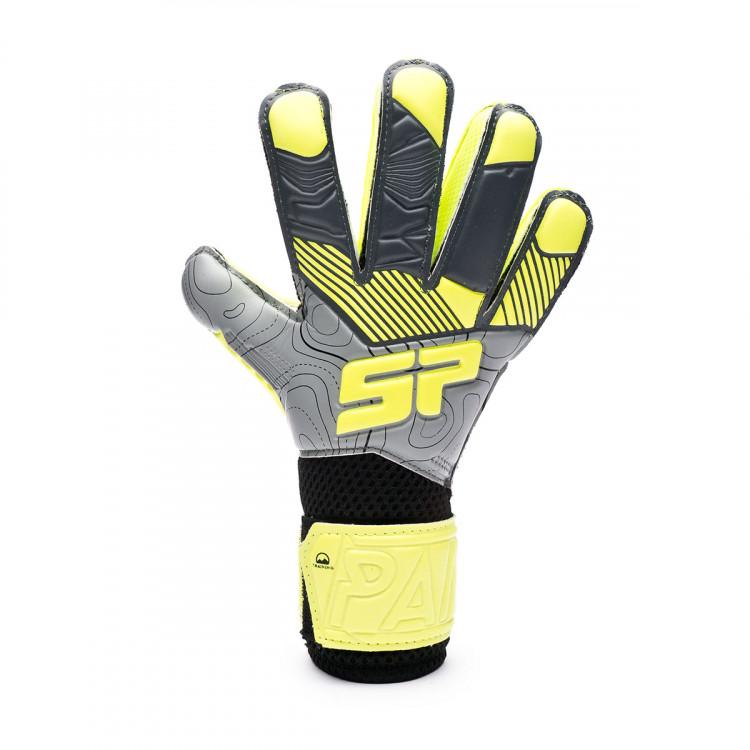 guante-sp-futbol-pantera-fobos-training-nino-grey-yellow-1.jpg
