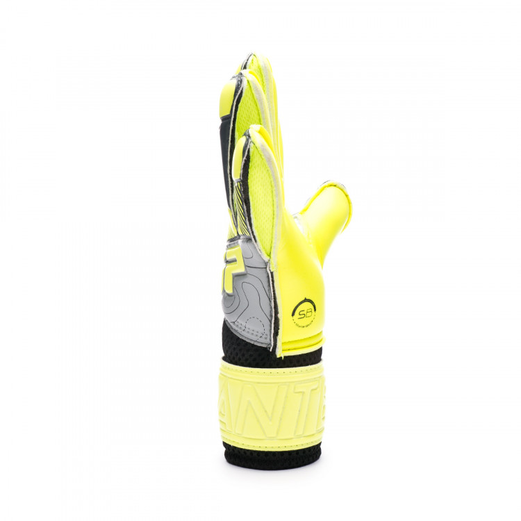 guante-sp-futbol-pantera-fobos-training-nino-grey-yellow-2.jpg