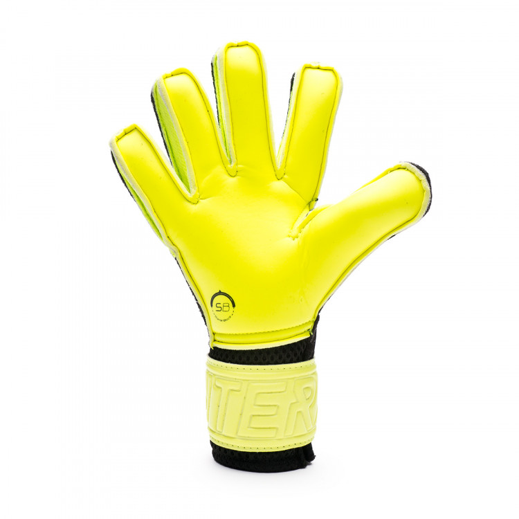 guante-sp-futbol-pantera-fobos-training-nino-grey-yellow-3.jpg