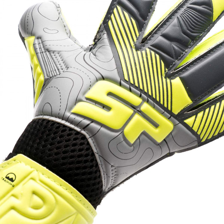 guante-sp-futbol-pantera-fobos-training-nino-grey-yellow-4.jpg