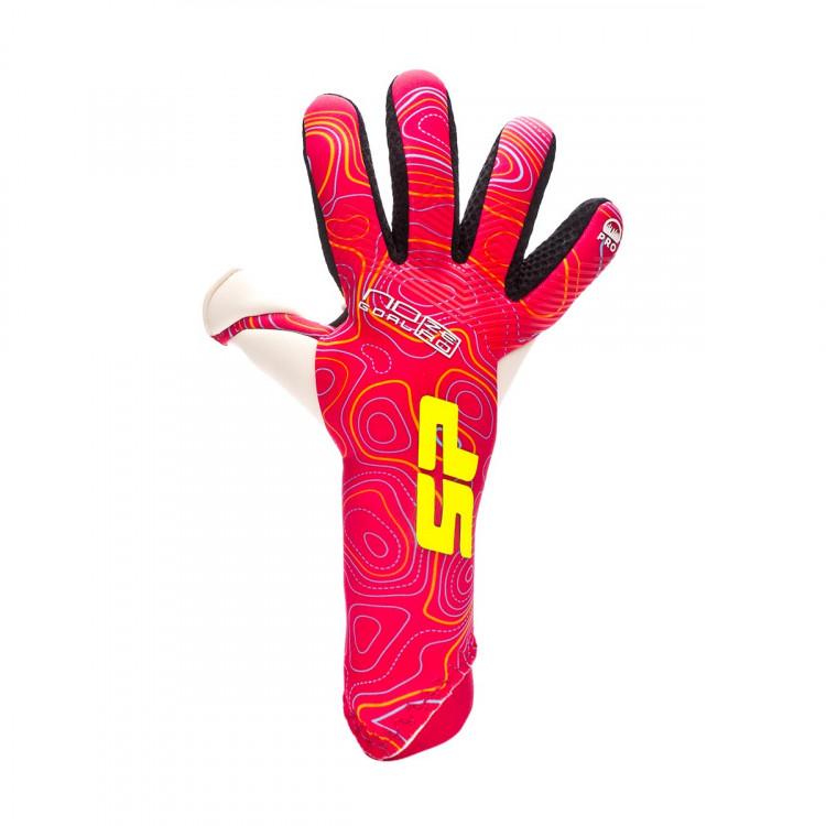 guante-sp-futbol-no-goal-zero-pro-nino-pink-1.jpg
