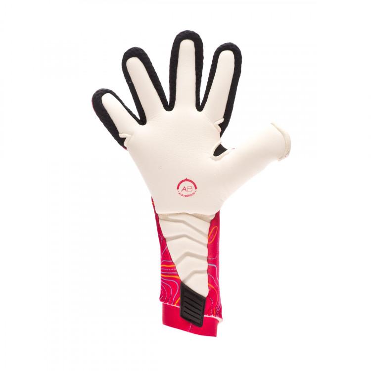 guante-sp-futbol-no-goal-zero-pro-nino-pink-3.jpg