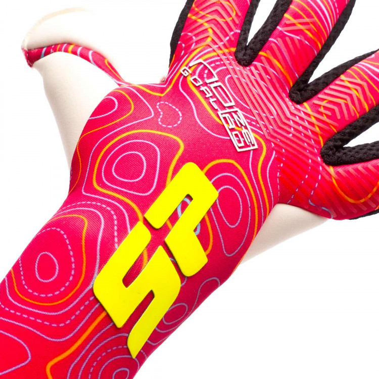 guante-sp-futbol-no-goal-zero-pro-nino-pink-4.jpg