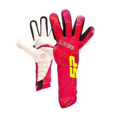 guante-sp-futbol-no-goal-zero-pro-nino-pink-0.jpg