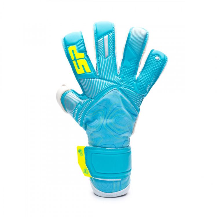 guante-sp-futbol-earhart-3-iconic-nino-sky-yellow-1.jpg