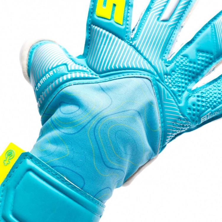 guante-sp-futbol-earhart-3-iconic-nino-sky-yellow-4.jpg