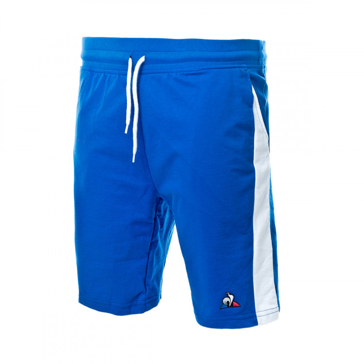pantalon-corto-le-coq-sportif-saison-2-short-regular-n1-m-bleu-electr-azul-electrico-0.jpg
