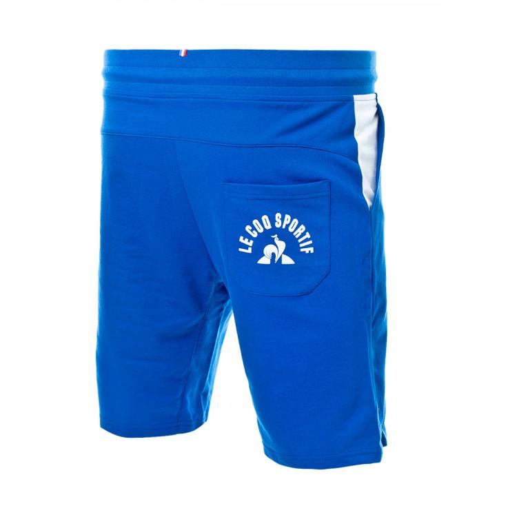 pantalon-corto-le-coq-sportif-saison-2-short-regular-n1-m-bleu-electr-azul-electrico-1.jpg