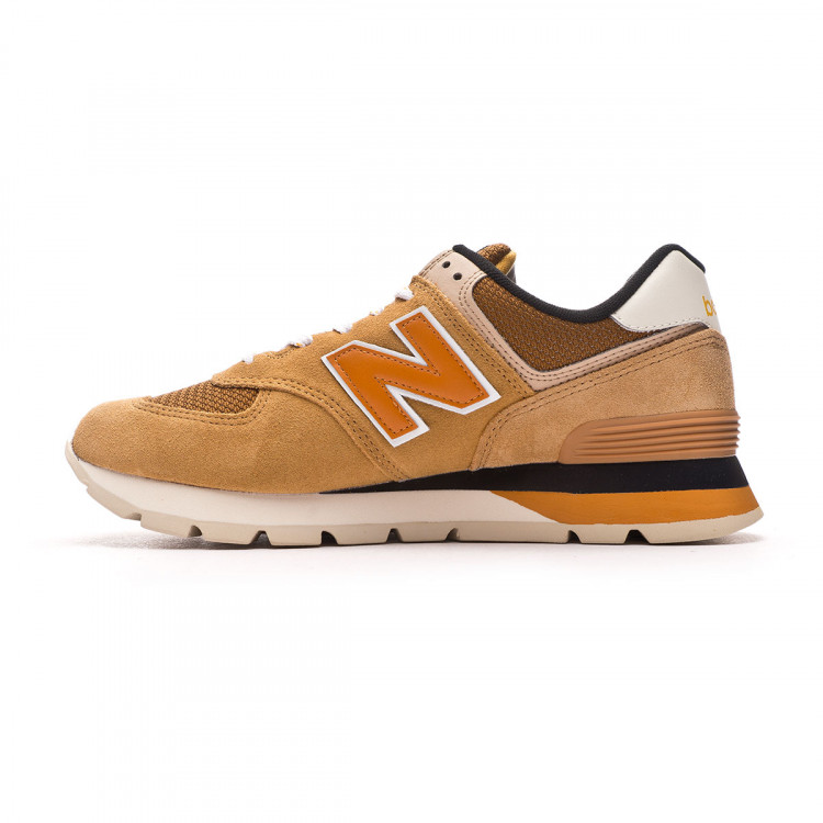 zapatilla-new-balance-574v1-rugged-higher-learning-workwear-264-marron-2.jpg