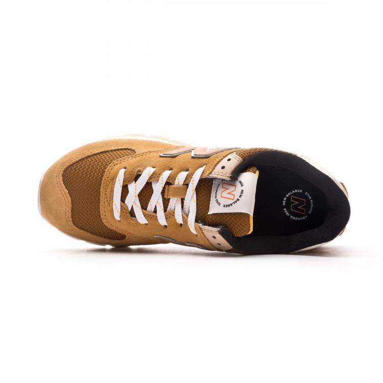 zapatilla-new-balance-574v1-rugged-higher-learning-workwear-264-marron-4.jpg