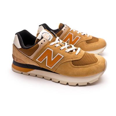 zapatilla-new-balance-574v1-rugged-higher-learning-workwear-264-marron-0.jpg