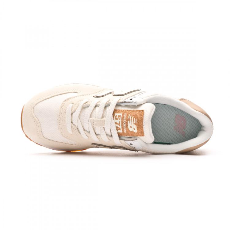 zapatilla-new-balance-574v2-sustainability-pack-blanco-4.jpg
