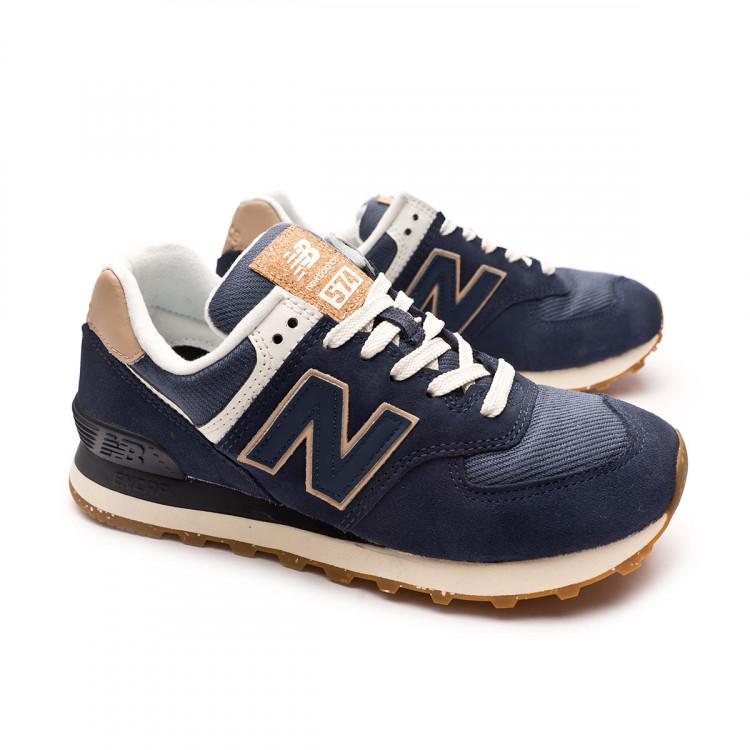 zapatilla-new-balance-574v2-sustainability-pack-azul-oscuro-0.jpg