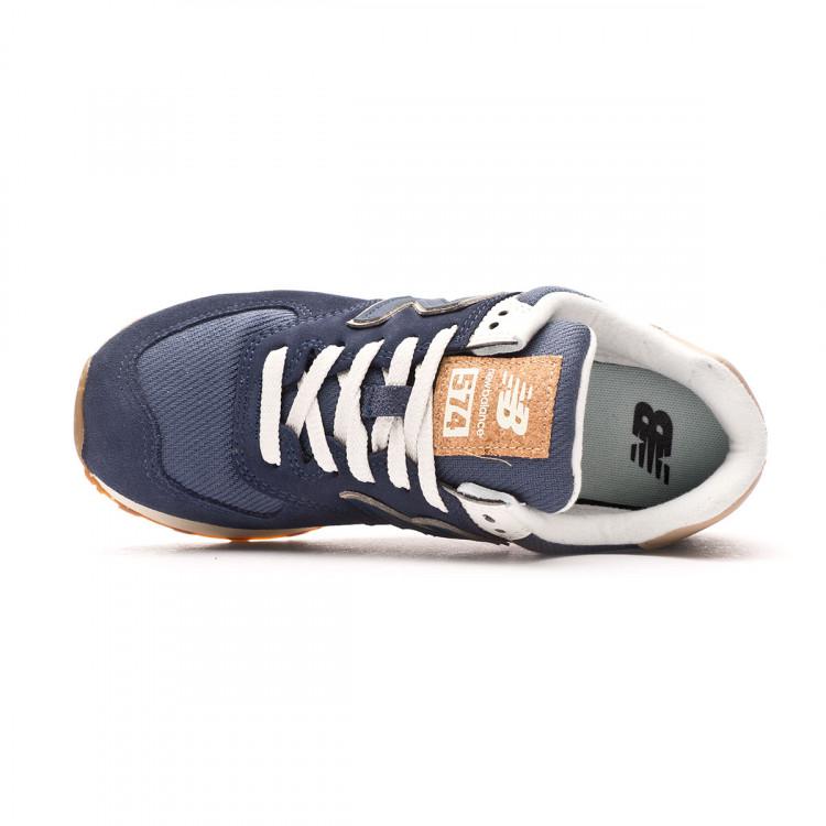 zapatilla-new-balance-574v2-sustainability-pack-azul-oscuro-4.jpg