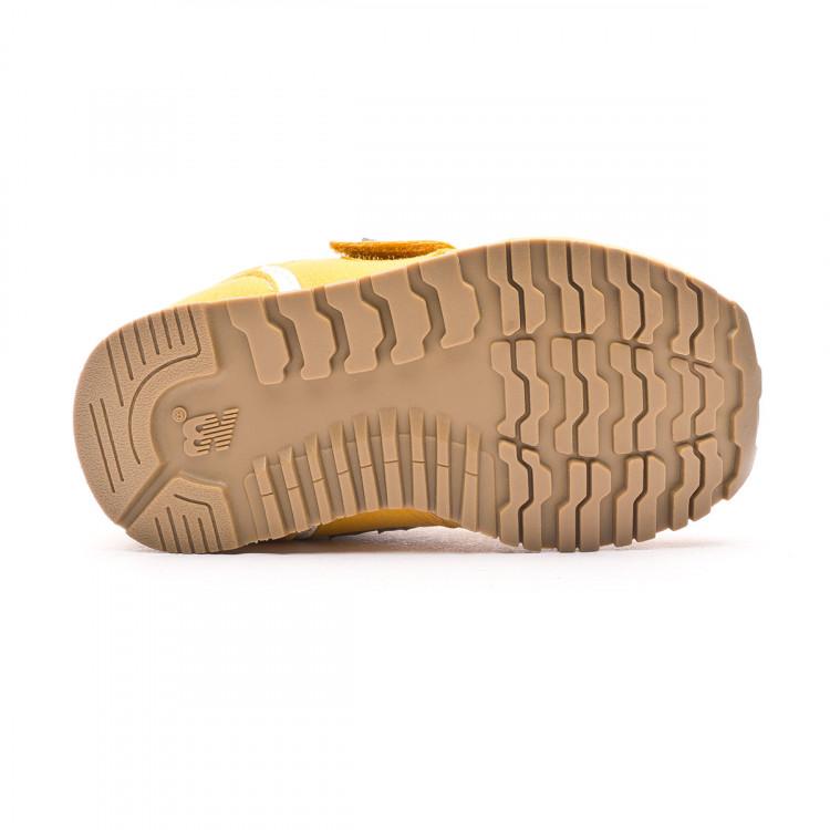 zapatilla-new-balance-dorado-3.jpg