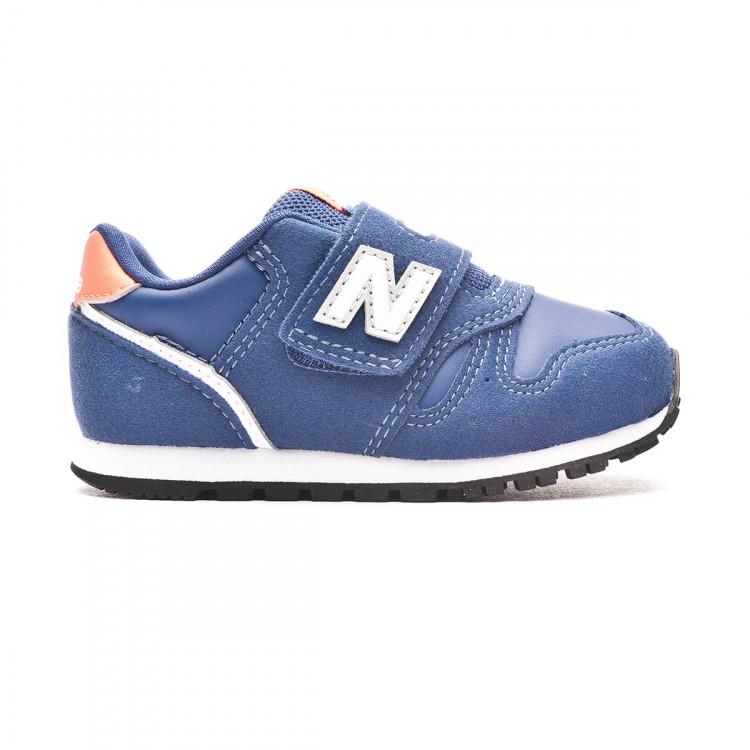zapatilla-new-balance-azul-oscuro-1.jpg