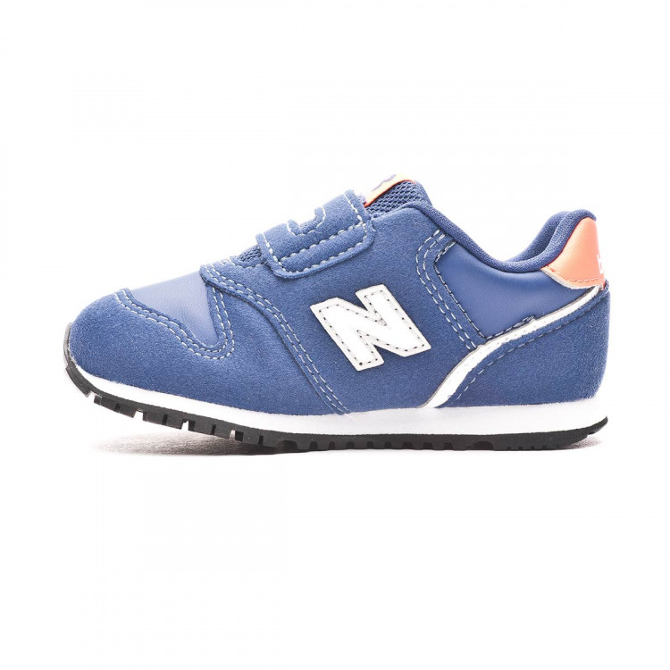 zapatilla-new-balance-azul-oscuro-2.jpg