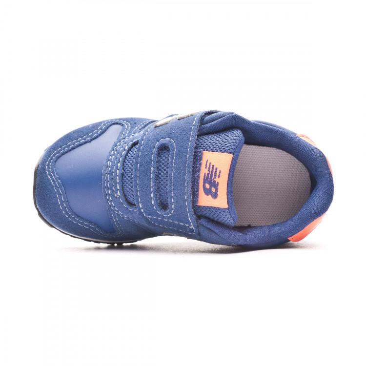 zapatilla-new-balance-azul-oscuro-4.jpg