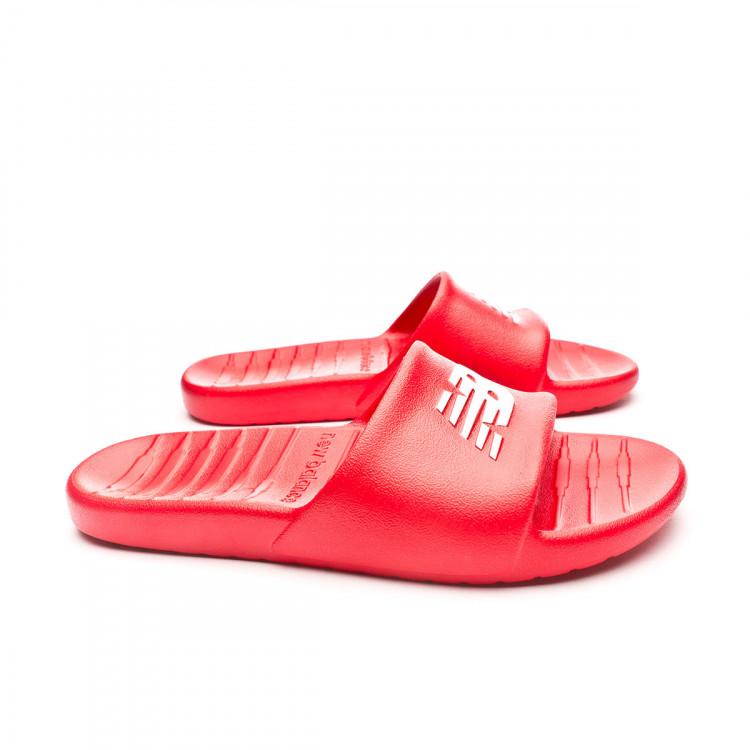 chanclas-new-balance-sandalia-pala-team-red-985-0.jpg