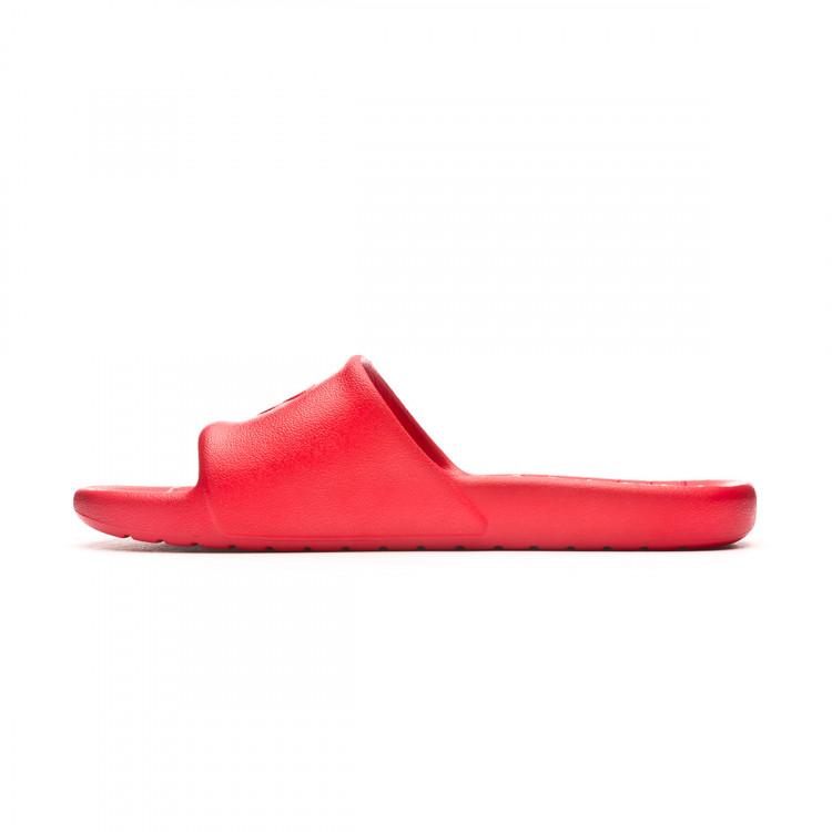 chanclas-new-balance-sandalia-pala-team-red-985-2.jpg